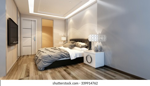 Wall Mounted Lights Images Stock Photos Vectors Shutterstock