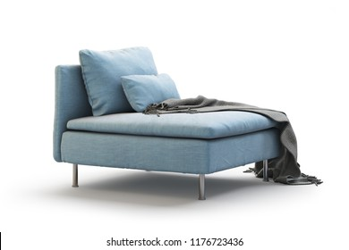Yellow Chaise Longue Images, Stock Photos & Vectors | Shutterstock on pillow sofa, storage sofa, lounge sofa, recliner sofa, bedroom sofa, ottoman sofa, bench sofa, beds sofa, art sofa, bookcase sofa, cushions sofa, futon sofa, mattress sofa, table sofa, glider sofa, settee sofa, divan sofa, couch sofa, fabric sofa, chair sofa,