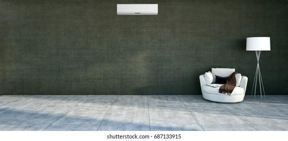 Peachy Ilustraciones Imagenes Y Vectores De Stock Sobre Air Pdpeps Interior Chair Design Pdpepsorg