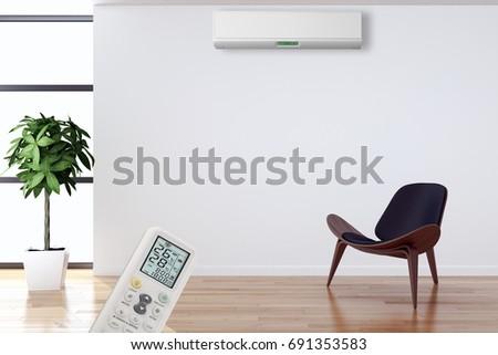 Enjoyable Royalty Free Stock Illustration Of Modern Bright Living Room Pdpeps Interior Chair Design Pdpepsorg