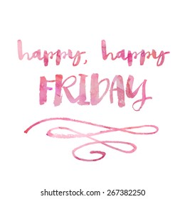 Image result for happy friday images