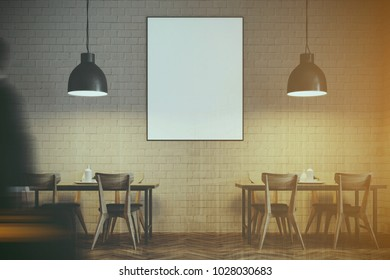 Interieur styling images stock photos vectors shutterstock