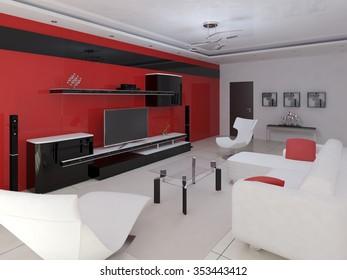 Fußboden Modern Jukebox ~ American diner restaurant stockfoto jetzt bearbeiten 284114792