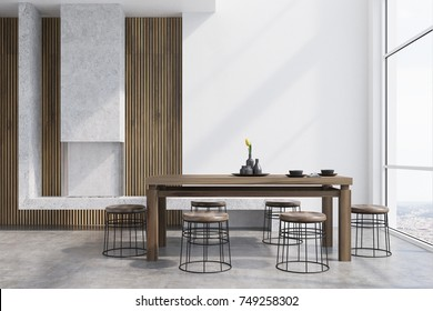 Surprising Rustic Wood Chair Images Stock Photos Vectors Shutterstock Caraccident5 Cool Chair Designs And Ideas Caraccident5Info
