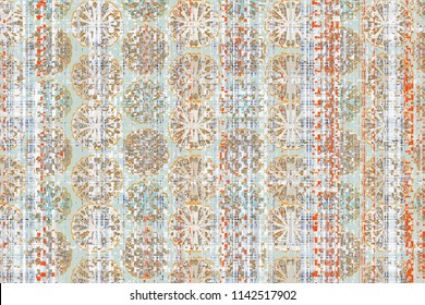 Rug Texture Images Stock Photos Amp Vectors Shutterstock