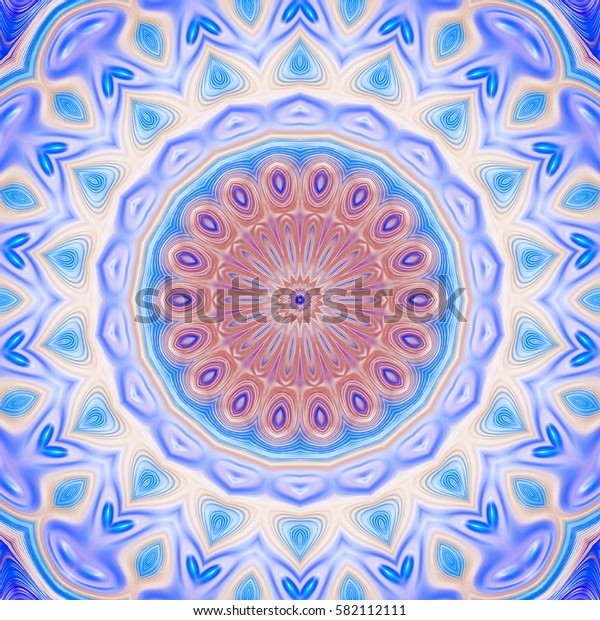 Modern floral pattern. Raster illustration. For design, embroidery, Wallpaper, print, fashion. carpet designs patterns Persian relief Decoration of art glass in an Oriental style. glass graphics