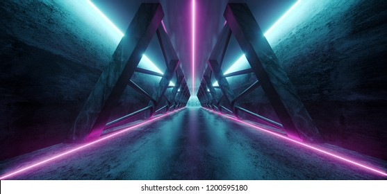 Sci-fi Images, Stock Photos & Vectors | Shutterstock