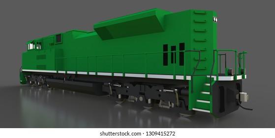 Locomotive Stock Illustrations, Images & Vectors | Shutterstock