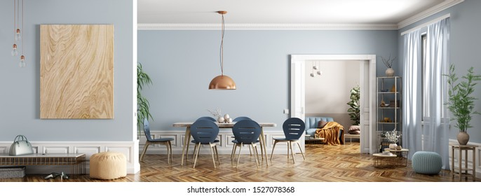 Dining Room Door Images Stock Photos Vectors Shutterstock