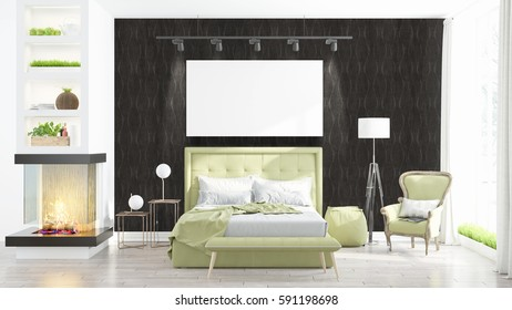 Glamorous decor modern bedroom color idea bedroom awesome