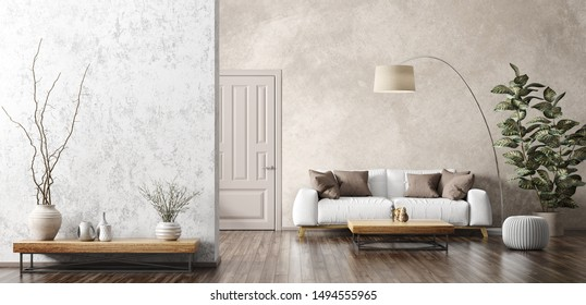 Stucco Images Stock Photos Vectors Shutterstock
