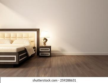 Bad Room Modern Images Stock Photos Vectors Shutterstock