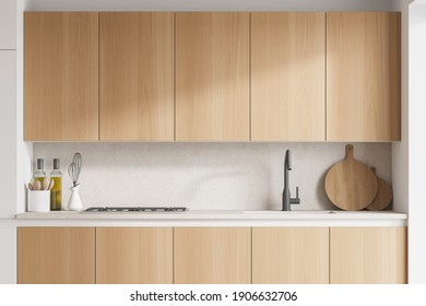 Wall Cabinet High Res Stock Images Shutterstock