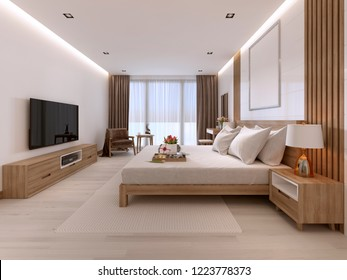 Royalty Free Bedroom Furniture Images Stock Photos Vectors