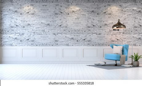 Furniture Background Images Stock Photos Amp Vectors