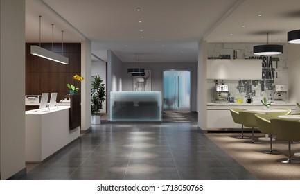 Maison Moderne Interieur Images Stock Photos Vectors Shutterstock