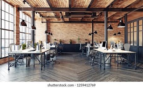 Modern Office Interior Images Stock Photos Vectors Shutterstock,Affordable Web Design Services
