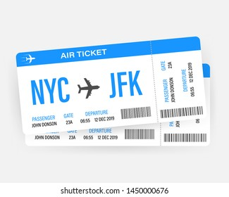 Airport Name Board Images, Stock Photos & Vectors | Shutterstock