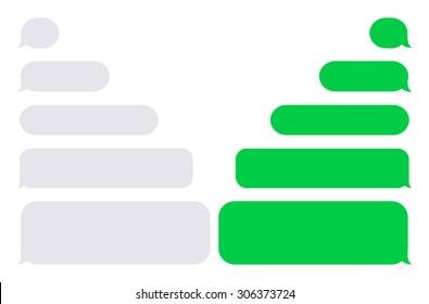 Text Message Images, Stock Photos & Vectors | Shutterstock