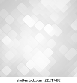 web background images stock photos vectors shutterstock