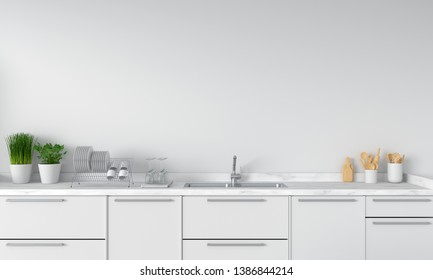 Fantastic Countertop Images Stock Photos Vectors Shutterstock Best Image Libraries Thycampuscom