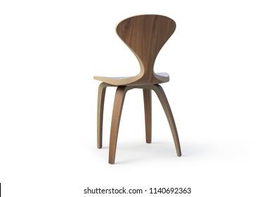Fabulous Metal Chair Legs Images Stock Photos Vectors Shutterstock Squirreltailoven Fun Painted Chair Ideas Images Squirreltailovenorg