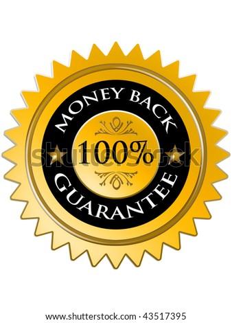 Match com money back guarantee