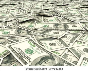Money Background Images Stock Photos Vectors Shutterstock