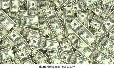 Image result for free money images