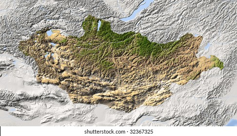 Map of Mongolia Images, Stock Photos & Vectors   Shutterstock Vegetation Map Of Mongolia on finland vegetation map, thailand vegetation map, morocco vegetation map, sri lanka vegetation map, nicaragua vegetation map, chile vegetation map, iran vegetation map, taiwan vegetation map, vietnam vegetation map, tanzania vegetation map, el salvador vegetation map, lebanon vegetation map, malawi vegetation map, israel vegetation map, zimbabwe vegetation map, korea vegetation map, kenya vegetation map, rwanda vegetation map, sweden vegetation map, sudan vegetation map,