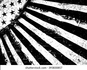 27 902 Torn Torn Flag Images Royalty Free Stock Photos On Shutterstock