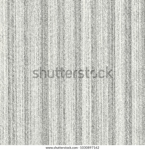 monochrome-pixel-texture-graphic-website