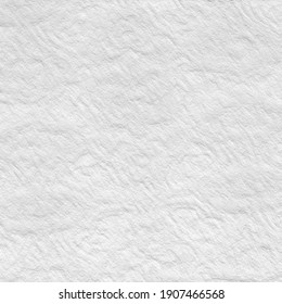 Monochrome texture background. Image includes the effect the black and white tones. Surface looks rough. Gray printing element. Backdrop texture wall and have copy space for text.