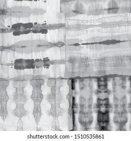 Monotone Gouache. Grey Vibrant Textile. Pastel Handmade Wave. Grey Old Spray. Silver Modern Template. Platinum Decorative Spot. Pale Monotone Gouache.