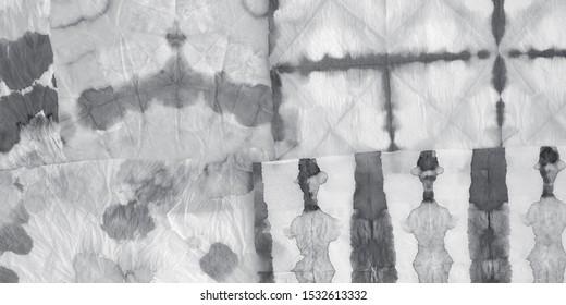 Monotone Pattern. Grey Concrete Shadow. Pale Kaleidoscope Fluid. Grey Neon Brush. Pastel Ethnic Template. Platinum Psychedelic Swatch. Silver Monotone Pattern.