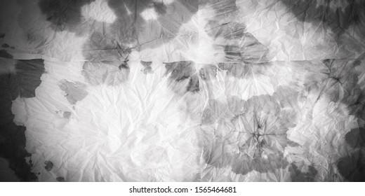 Monotone Watercolour. Grey Blank Textile. Pastel Moroccan Print. Grey Wet Blotch. Pale Random Fashion. Silver Paintbrush Craft. Platinum Monotone Watercolour.