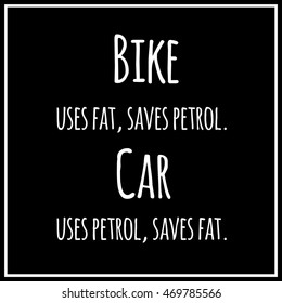 Funny Fitness Quotes Images Stock Photos Vectors Shutterstock