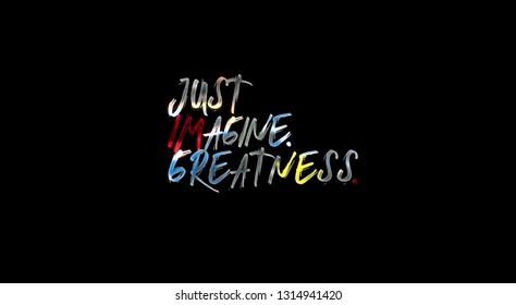 4k Wallpaper Images Stock Photos Vectors Shutterstock