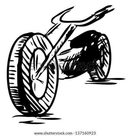 Moto Sport Bikes
