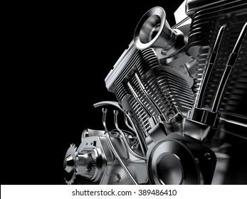 motorcycle background photo  Motorcycle Background Images, Stock Photos