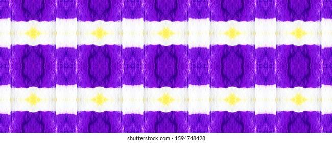 Mulberry Indonesian Print. Swimwear Stripe. Shibori Print. Magenta Pattern Template. Fuchsia Ink Chinese Art. Purple Striped Repeat. Indigo Ikat Chevrons. Burgundy Space Dyed Fabric.