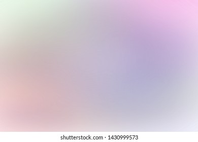 Multi blur color abstract background illustration, Copy space for text banner?