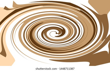 Multi Colored Background. Multi Colored Pattern. Multi Colored Abstrack