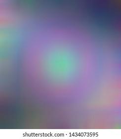 Multicolor background with dark tonality. Fondo multicolor con tonalidad oscura