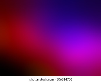Dark Red Color Images Stock Photos Vectors Shutterstock