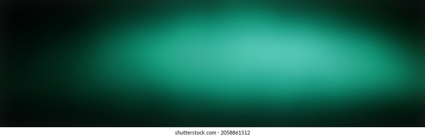 Multicolor illustration very dark bluish green. Vibrant smooth surface backdrop black. Abstract meta gradient glitter texture background.