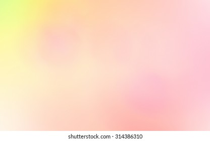 1000 Pink Yellow Gradient Pictures Royalty Free Images Stock