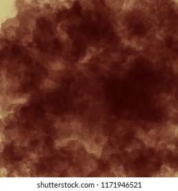 Multi-color static background, ideal for blogs, websites, prints, cardstocks, and textile.