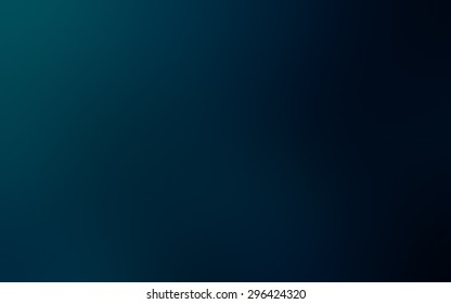 Multicolored abstract dark blurred background, smooth gradient texture color, shiny bright website pattern, banner header or sidebar graphic art image