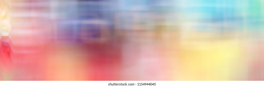 multicolored abstract network background / modern technological background, abstraction blurred unusual concept speed